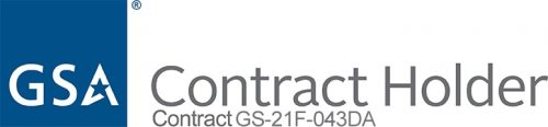 Contract_Holder_StarMark_Color_w_Contract_Number_Arial-Recovered